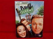 The King of Queens - Season 3 (DVD, 2005, 3-Disc Set)